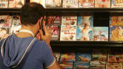 Pourquoi le Pakistan est le premier pays à rechercher du porno gay en
