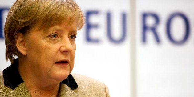Bitcoin: l'Allemagne lui donne le statut de monnaie