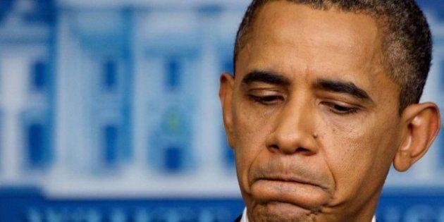 Obama juge
