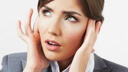 Cerveau gauche ou cerveau droit: la question a-t-elle un impact sur votre personnalité