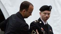 Contre Manning, le gouvernement requiert