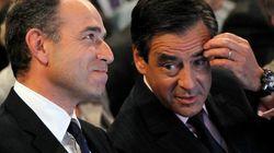 UMP: Copé veut un débat pour se