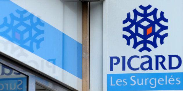 Lasagnes de cheval : Carrefour et Picard retirent des lots de lasagnes provenant du même fabriquant que