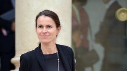Exception culturelle: la France gagne son bras de fer avec les