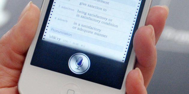iPhone 5 et iPad Mini: la fin du culte du secret chez