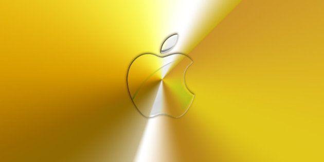 Procès Apple Samsung: 1 milliard de dollars d'amende à l'encontre du fabricant coréen des