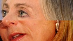 La femme selon Forbes : 55 ans, blanche, américaine,