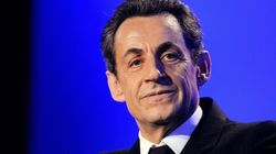 Affaire Tapie : Sarkozy aurait demandé une médiation dès