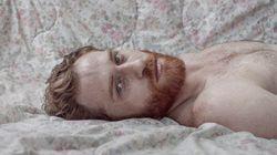 Un artiste explore la féminité des