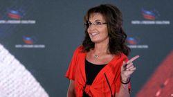 Sarah Palin sur la Syrie: