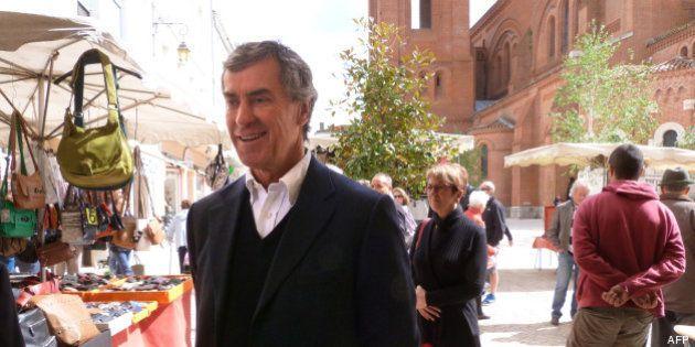 Législative Lot-et-Garonne: le candidat PS Bernard Barral éliminé dès le premier