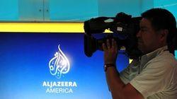 Al-Jazira part à la conquête des