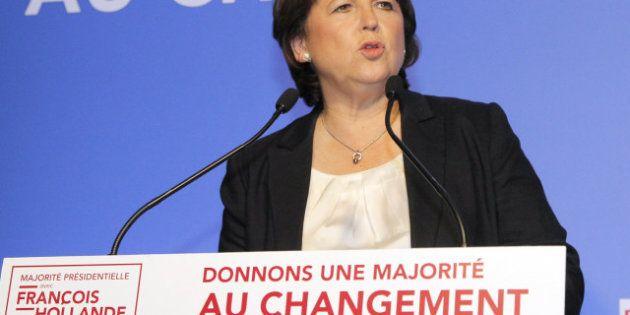 Université d'été de La Rochelle: le PS présidentiel se cherche une raison