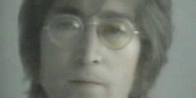 La demande de mise en liberté de Mark Chapman, le meurtrier de John Lennon,