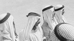 Arabie Saoudite et Qatar: Les meilleurs