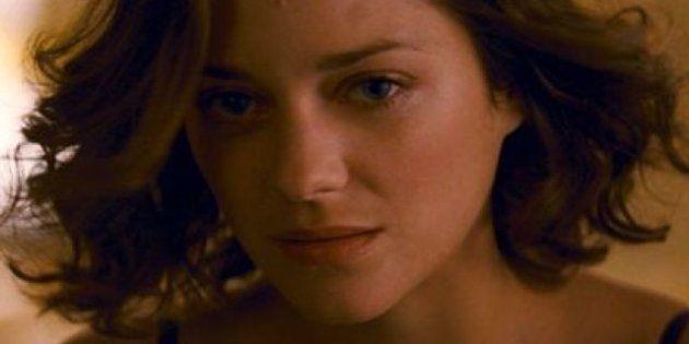 Marion Cotillard sera remplacée par Bérénice Bejo dans le prochain film d'Asghar