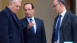 Réforme bancaire: Hollande perd du crédit à