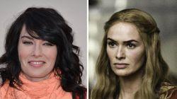 À quoi ressemblent les acteurs de Game of Thrones dans la vraie