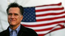 Quelles sont vraiment les chances de Mitt Romney face à Barack