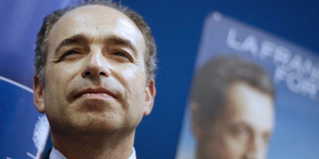 PORTRAIT. Jean-François Copé, candidat à la présidence de l'UMP: l'homme pressé mal
