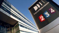 France Télévisions: c'est tranché, pas de