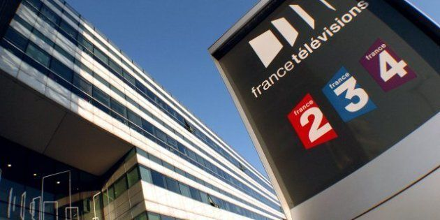 Pas de retour de la publicité après 20 heures sur France Télévisions, a annoncé Aurélie