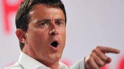 Manuel Valls, le ministre qui séduit et qui