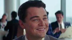 Leonardo lance un nain dans la bande annonce du dernier