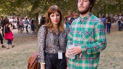 Rock en Seine : festival rock, événement