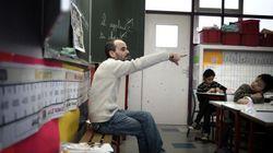 Directeurs d'écoles : ces drôles de patrons au bord de la crise de