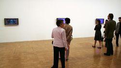 Le Prix Marcel Duchamp récompense-t-il la