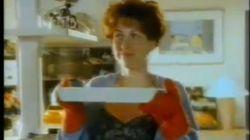 Avec les lasagnes Findus,