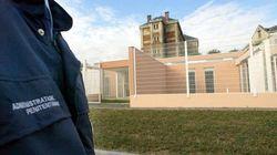 Prisons: triste (nouveau) record et appel au