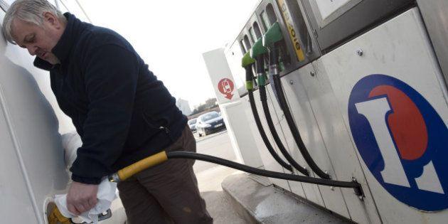 Prix de l'essence: Leclerc et U vont proposer leurs carburants à prix coûtant pendant tout le mois de