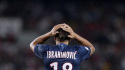 Zéro victoire en trois matches pour le PSG: c'est grave