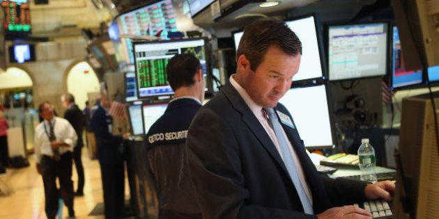 Réforme bancaire: Vidée de sa substance, a-t-elle encore un
