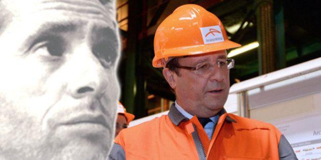 Birenbaum bashe François