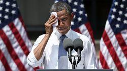 Surveillance : l'administration Obama reconnaît que la NSA a violé la