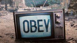Egypte: La propagande tourne à plein