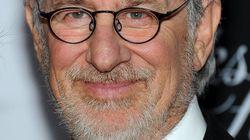 Spielberg pourrait filmer la mort de Ben
