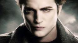 Les propos mordants de Robert Pattinson à l'égard des fans de
