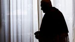 Benoît XVI aurait été opéré du cœur en secret il y a moins de 3
