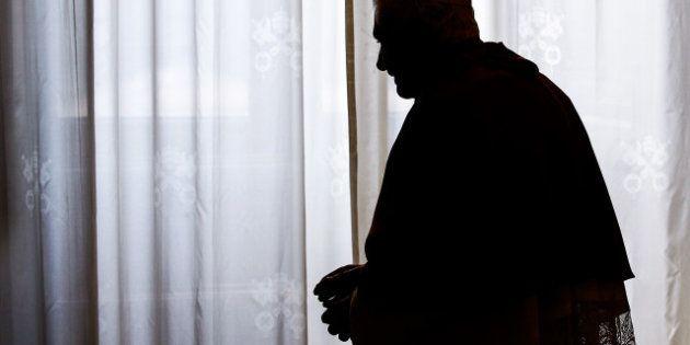 Démission du pape : Benoît XVI aurait été opéré du cœur en secret il y a moins de 3