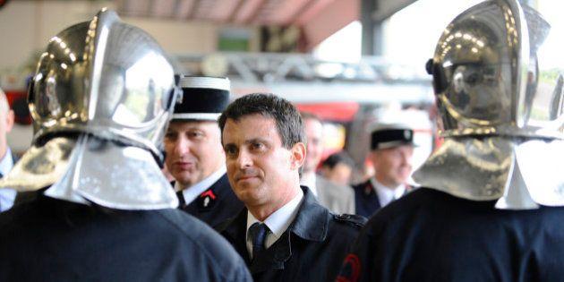 Valls bashing: Manuel Valls envoie ses lieutenants pour mettre fin à la