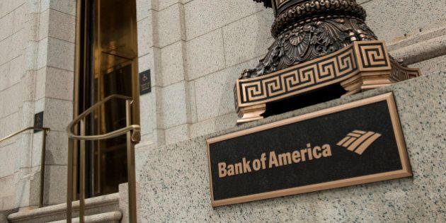 Mort du stagiaire de Bank Of America: enquête sur ces stages où l'on ne dort