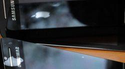 Procès face à Apple: Samsung joue très gros à l'IFA de
