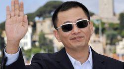 Wong Kar-Wai président de la