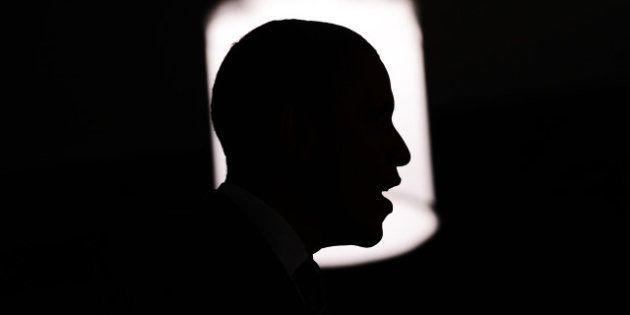 Rush Limbaugh prétend qu'Obama a trafiqué les prévisions météo pour faire annuler la convention