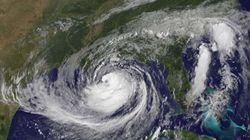 Sept ans après Katrina, l'ouragan Isaac est arrivé à la Nouvelle