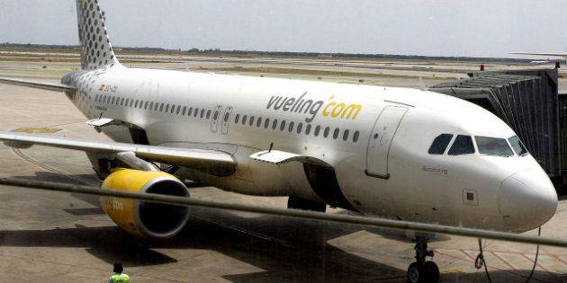 Un malentendu à l'origine d'une possible prise d'otage dans un avion à